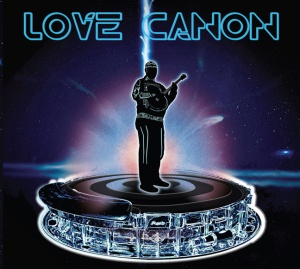 love canon vol2